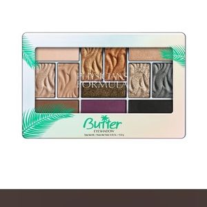Physicians Formula butter sultry Palette
